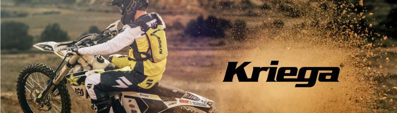 Kriega Motorrad Produkte kaufen