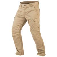 Trilobite Dual Pants (2 In 1) Herren L32 beige