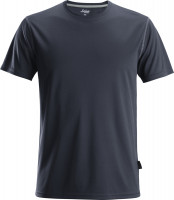 Snickers Workwear AllroundWork T-Shirt Navy