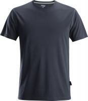 Snickers Workwear AllroundWork T-Shirt Navy