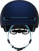 ABUS Fahrradhelm Scraper 3.0 ACE Urban 81774P Ultra Blue