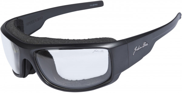 John Doe Sonnenbrille Speedking Grey