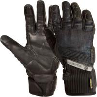 Trilobite Handschuh Parado Herren Black