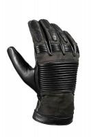John Doe Motorrad Handshuhe Durango-XTM Black/Camouflage