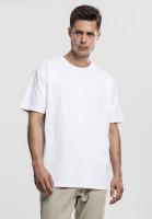 Urban Classics T-Shirt Heavy Oversized Tee White