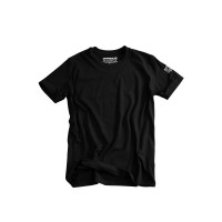 Alpha Industries Bodywear T-Shirt Black