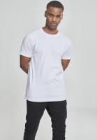 Urban Classics T-Shirt Basic Tee White