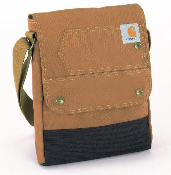 Carhartt Damen Tasche Crossbody Bag Carhartt® Brown