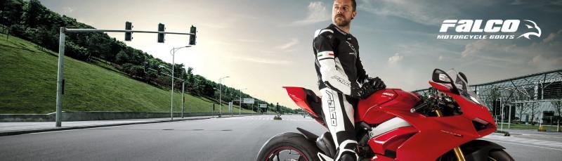 Falco Motorrad Produkte kaufen