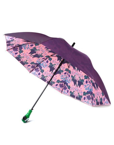 Mary Poppins Gadgets Disney - Mary Poppins Umbrella Pink